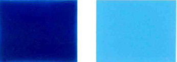 ਪਿਗਮੈਂਟ-ਨੀਲਾ-15-0-ਰੰਗ