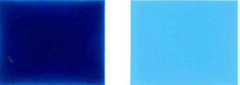 ਪਿਗਮੈਂਟ-ਨੀਲਾ -15-1-ਰੰਗ
