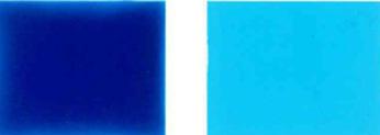 ਪਿਗਮੈਂਟ-ਨੀਲਾ -15-4-ਰੰਗ