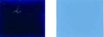 ਪਿਗਮੈਂਟ-ਨੀਲਾ -60-ਰੰਗ