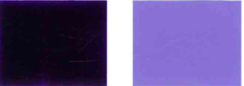 ਪਿਗਮੈਂਟ-واਇਲੇਟ -23- ਰੰਗ